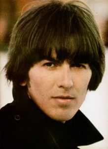 george 1965 close